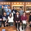 【雑談】アナデンまつり2019秋 生放送|放送内容のまとめ