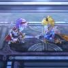 【アナデン攻略メモ】魔獣ヴィータ・ヴァレス&ファントム共時体の攻略編成例