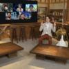 【雑談】アナデンまつり2020秋 生放送|放送内容のまとめ