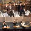 【雑談】アナデンまつり2020冬 生放送|放送内容のまとめ