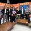 【雑談】アナデンまつり2021春 生放送|放送内容のまとめ